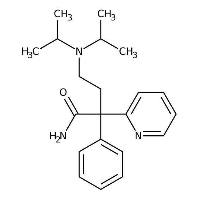 Alfa Aesar™Ácido 2-(metiltio)benzoico, + 98% 5g Alfa Aesar™Ácido 2-(metiltio)benzoico, + 98%