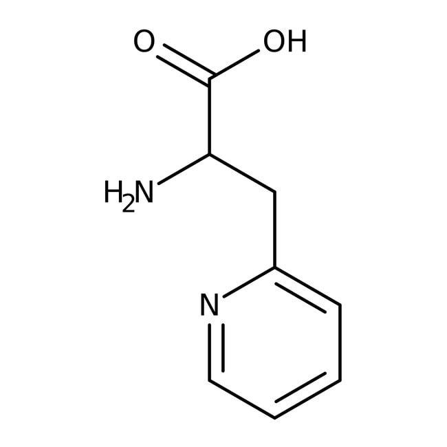 Alfa Aesar™3-(2-Pyridyl)-D-alanine, 95% 250mg Alfa Aesar™3-(2-Pyridyl)-D-alanine, 95%