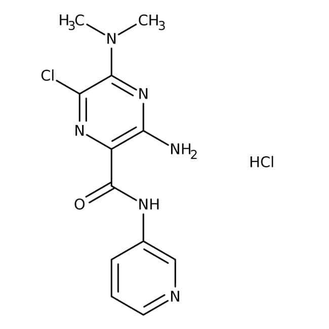 ACDPP hydrochloride, Tocris Bioscience