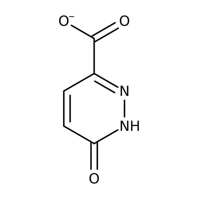 6-Oxo-1,6-dihydropyridazine-3-carboxylic acid monohydrate, 97%, Maybridge