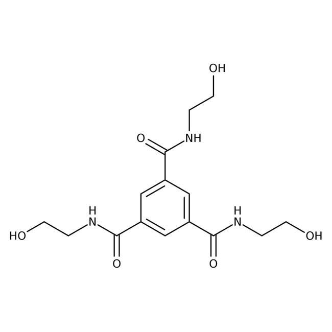 LM 22A4, Tocris Bioscience
