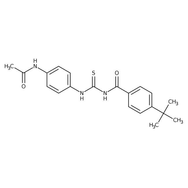 Tenovin-1, Tocris Bioscience™ 10mg Tenovin-1, Tocris Bioscience™