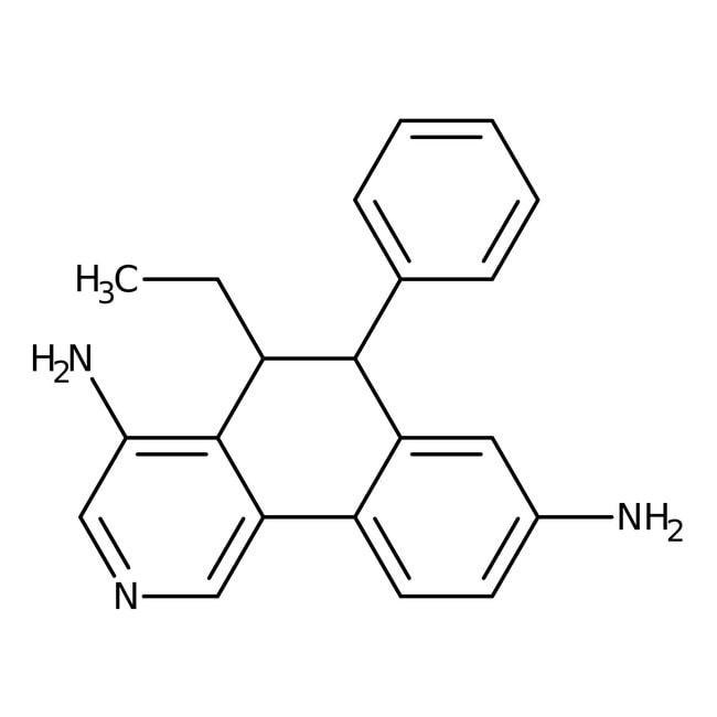 MilliporeSigma™Dihydroethidium, Calbiochem™,
