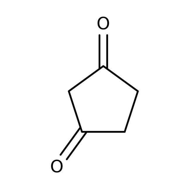 1,3-Cyclopentanedione, 99%, ACROS Organics