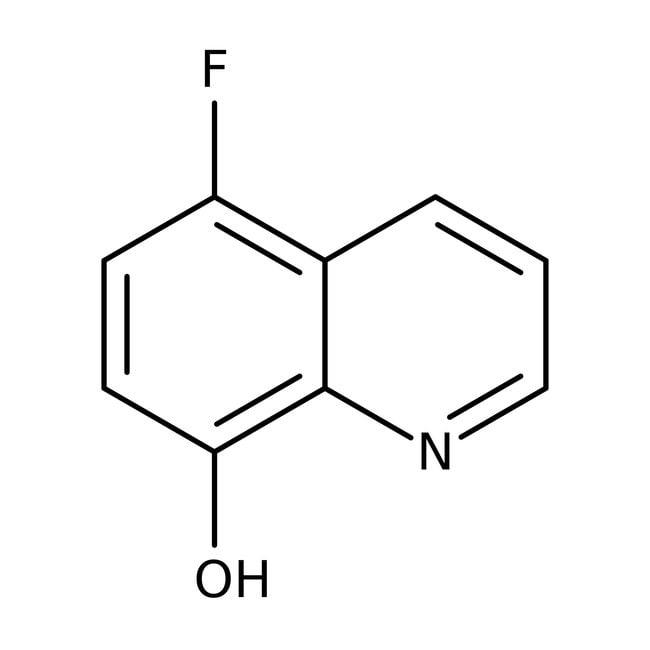 5-Fluoro-8-quinolinol 99.0+%, TCI America™