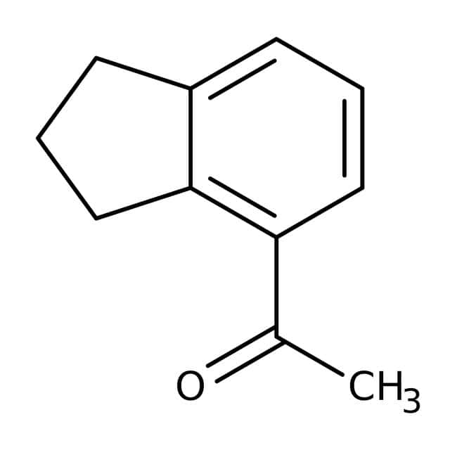 4-Acetylindan 98.0+%, TCI America™