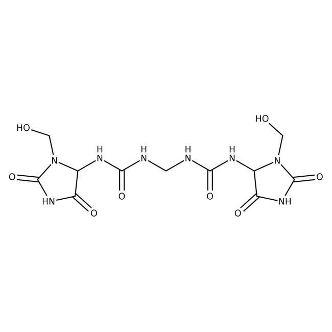 Imidazolidinyl Urea 90.0+%, TCI America™
