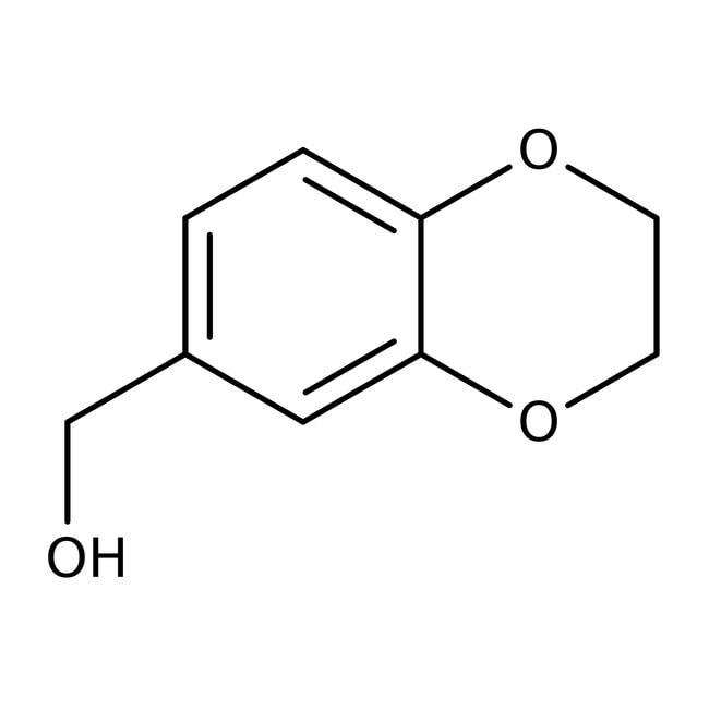 2,3-Dihydro-1,4-benzodioxin-6-ylmethanol, Maybridge™