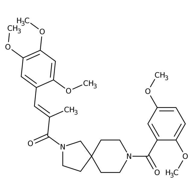 Chlorosulfonylacetyl chloride, 95%, Acros Organics