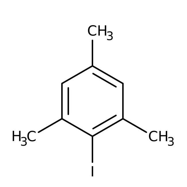 Mesityl Iodide 98.0+%, TCI America™
