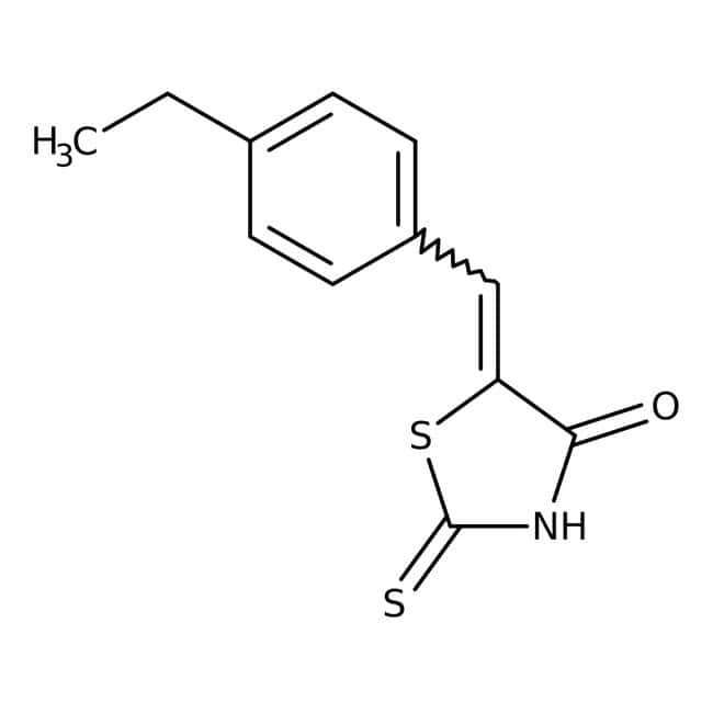 MilliporeSigma Calbiochem c-Myc Inhibitor 10mg:Life Sciences