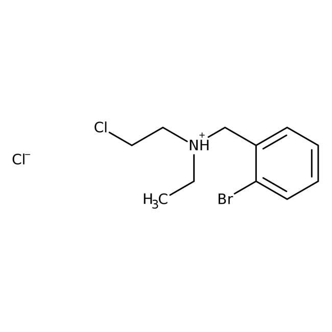 DSP-4, Tocris Bioscience™ 10mg DSP-4, Tocris Bioscience™