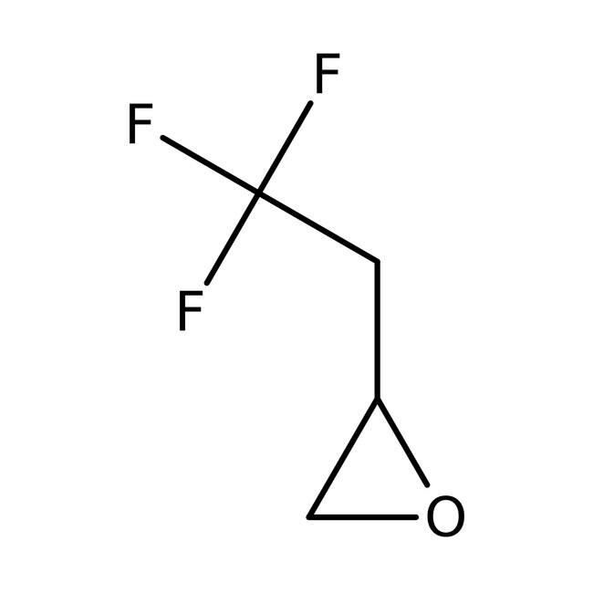 (2,2,2-Trifluoroethyl)oxirane, 97%, Acros Organics