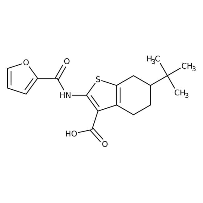 CaCCinh-A01, Tocris Bioscience