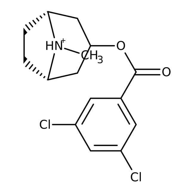 MDL 72222, Tocris Bioscience