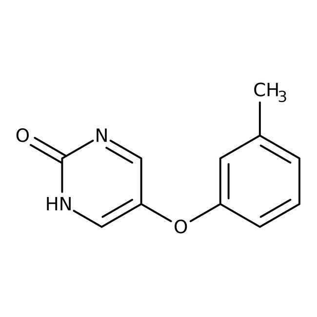 MLR 1023, Tocris Bioscience