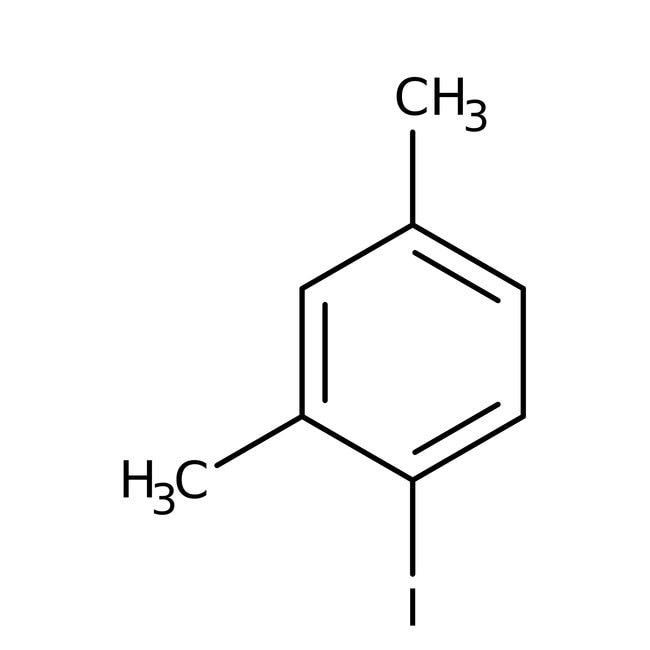 4-Iodo-m-xylene 98.0+%, TCI America™