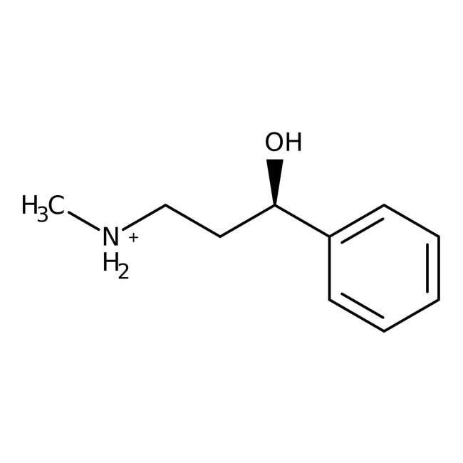 alpha-[2-(Methylamino)ethyl]benzyl Alcohol 98.0+%, TCI America™