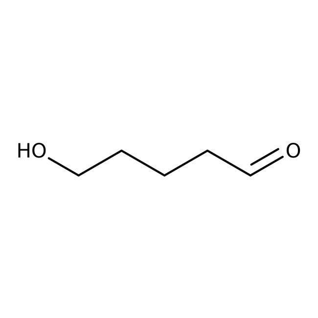 (S)-(-)-Propranolol hydrochloride, Tocris Bioscience