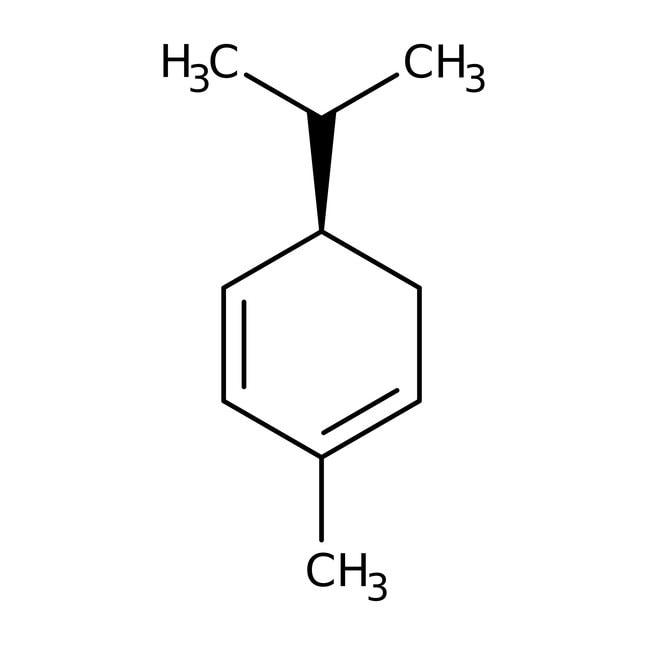 (-)-alpha-Phellandrene 65.0+%, TCI America™