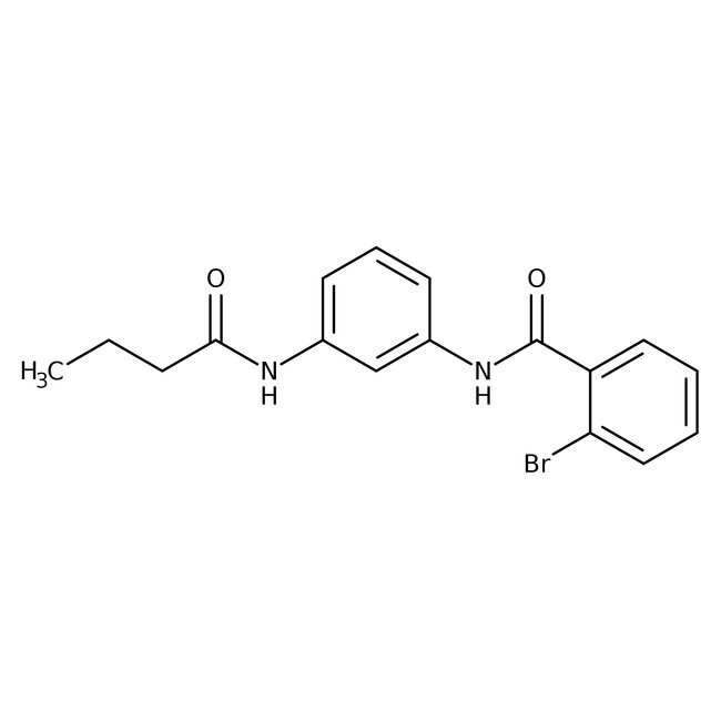 ML 161, Tocris Bioscience