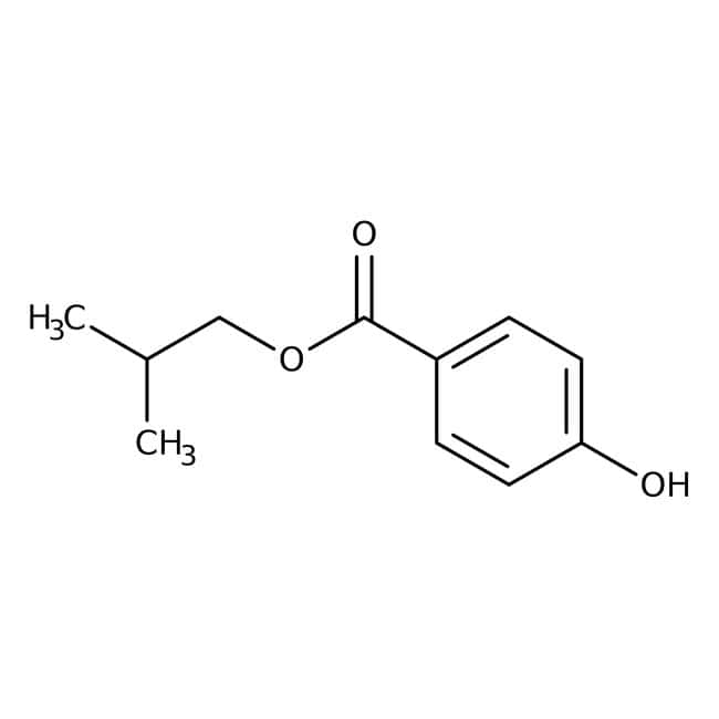 Alfa Aesar™ 5-Acetylindane, 97%: Organic Building Blocks Chemicals