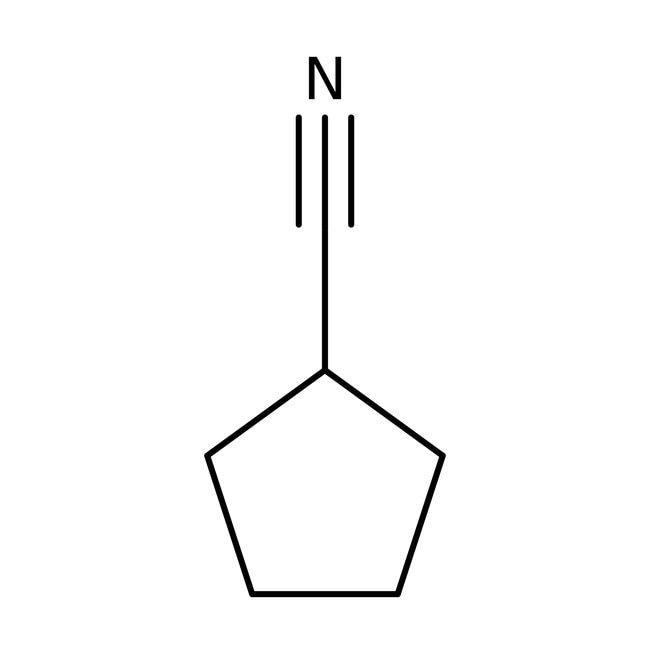 1,2,3,4-Tetramethyl-1,3-cyclopentadiene, 85%, mixture of isomers, ACROS Organics