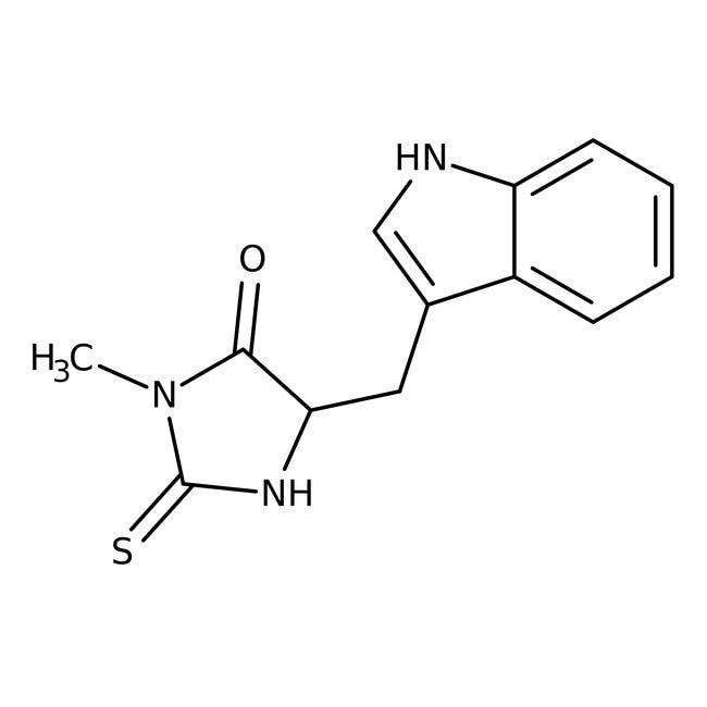 MilliporeSigma Calbiochem Necrostatin-1 5mg:Life Sciences