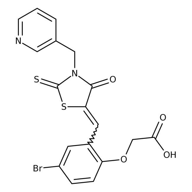 SKPin C1, Tocris Bioscience