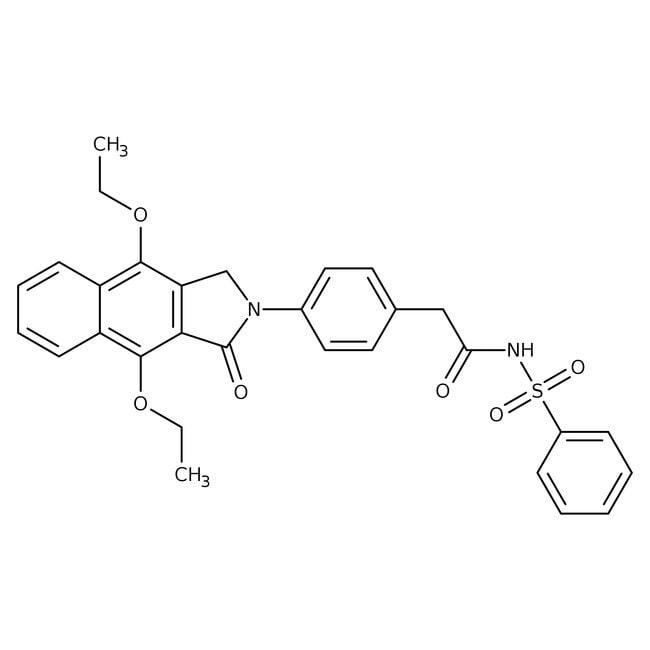 GW 627368, Tocris Bioscience