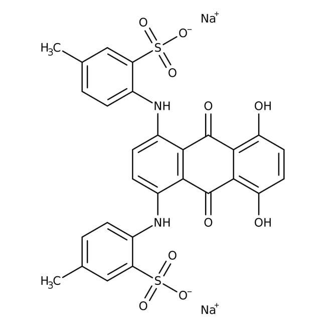 Acid Green 41, pure, ACROS Organics