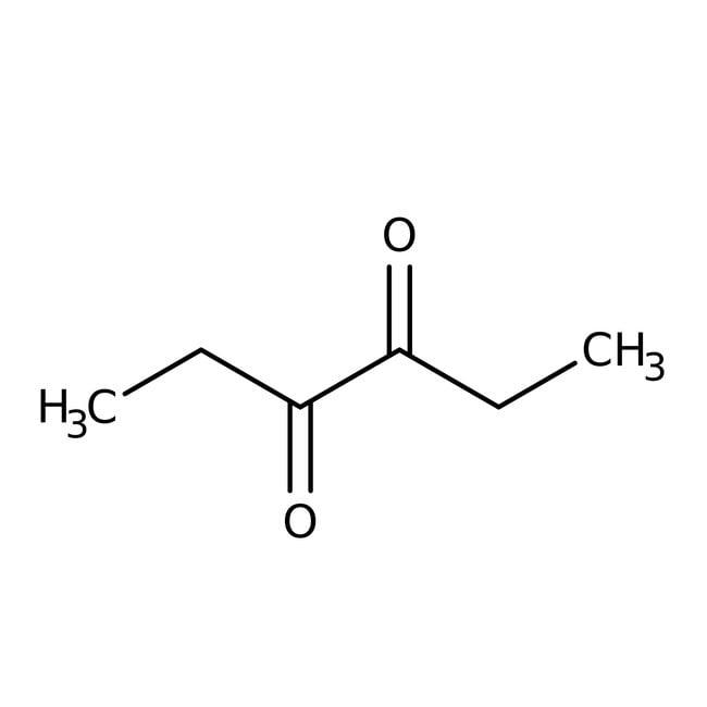 3,4-Hexanedione, 96%, ACROS Organics™