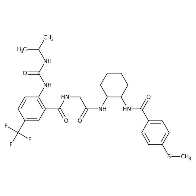 BMS CCR2 22, Tocris Bioscience