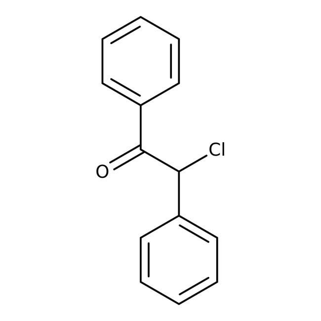 Alfa Aesar  Desyl chloride, 98%