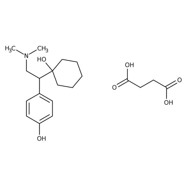 WY 45233 succinate, Tocris Bioscience™ 50mg WY 45233 succinate, Tocris Bioscience™