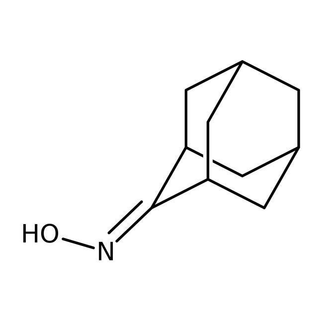 1H-Benzimidazole-2-ethanamine dihydrochloride, 97%, ACROS Organics