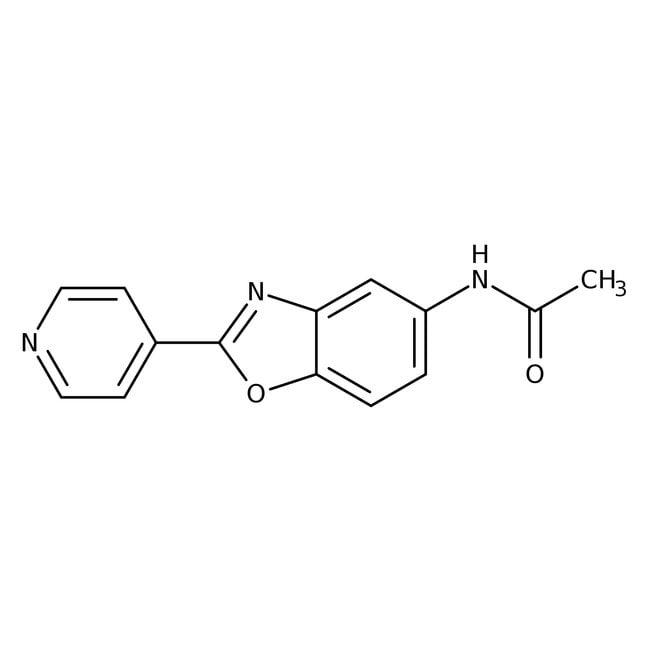 Alfa Aesar  5-Bromovaleryl chloride, 98%