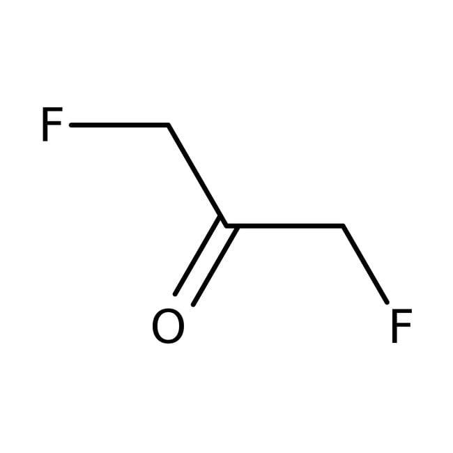 Alfa Aesar™1,3-Difluoroacetone, 98% 1g Alfa Aesar™1,3-Difluoroacetone, 98%