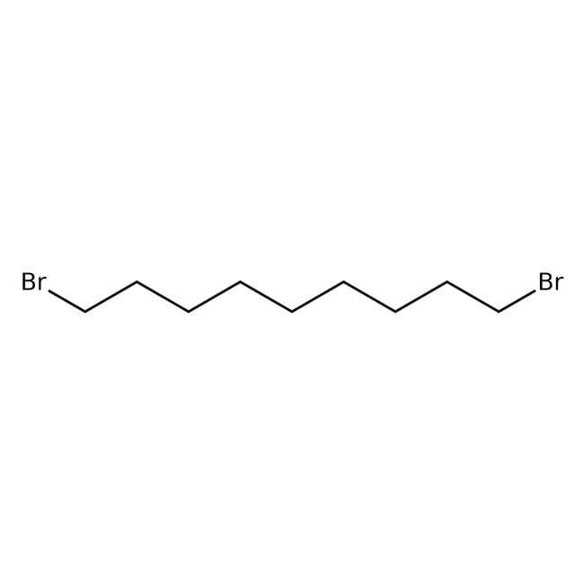 1,9-Dibromononane, 97%, ACROS Organics™