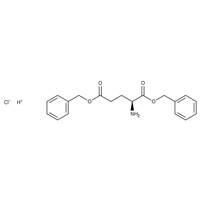Ethyl phenylcyanoacetate, 97%, Acros Organics