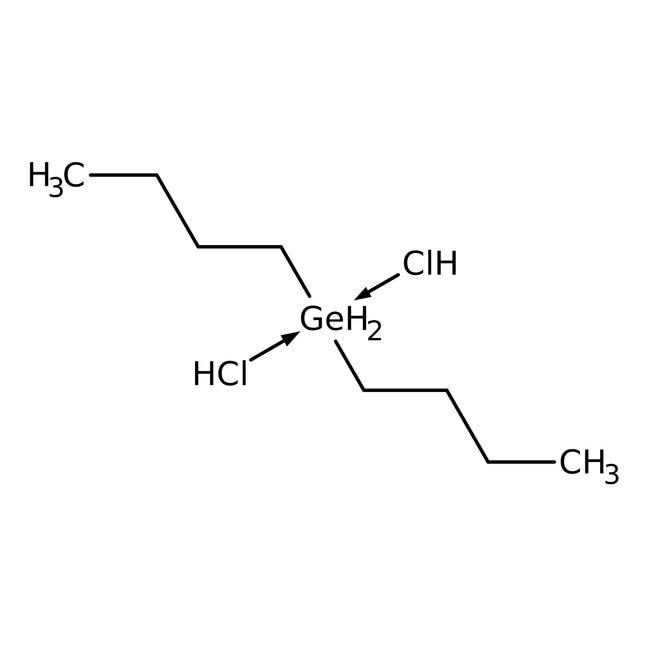 Alfa Aesar™Di-n-Butyltindichlorid, 97 %: Salze und Anorganika Chemicals