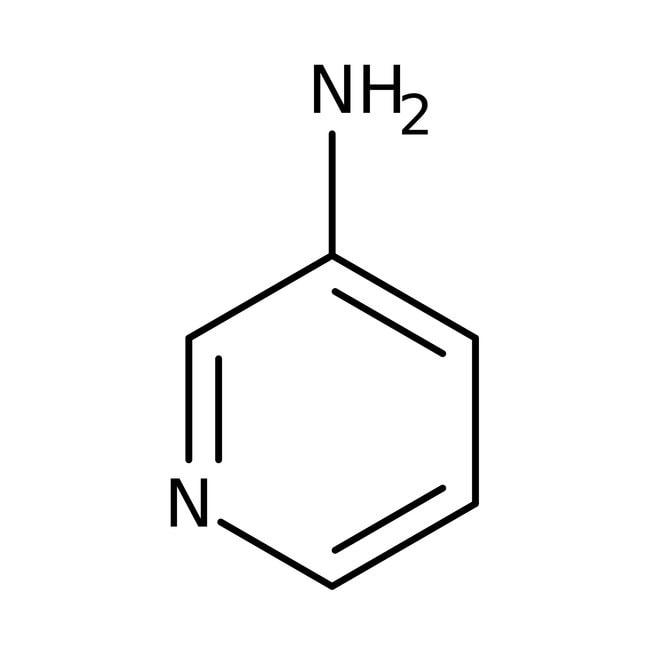 3-Aminopyridine 99.0 %, TCI America