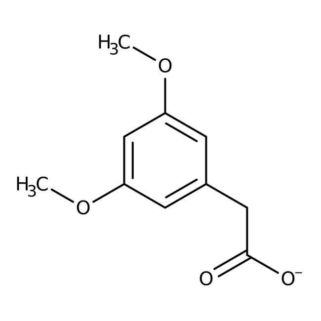 Alfa Aesar™Pyridin-3,4-dicarboximid 100g Alfa Aesar™Pyridin-3,4-dicarboximid