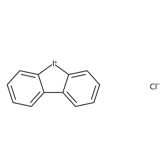 Diphenyleneiodonium chloride, Tocris Bioscience