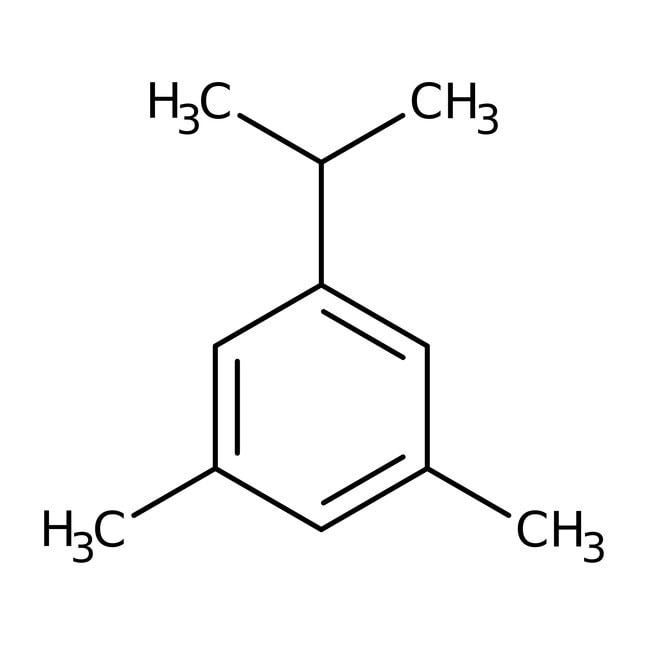 5-Isopropyl-m-xylene 85.0+%, TCI America™