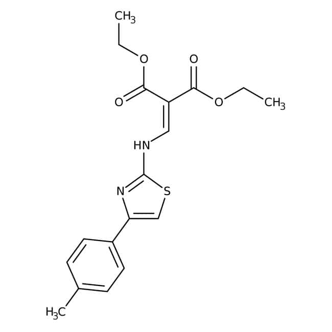 Hexadecylphosphonic Acid 98.0+%, TCI America™