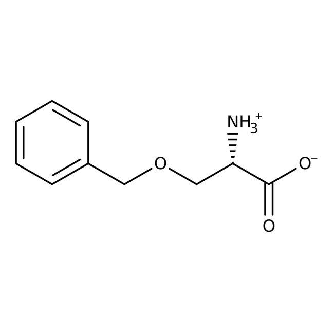 O-Benzyl-L-serine, 99%, ACROS Organics™