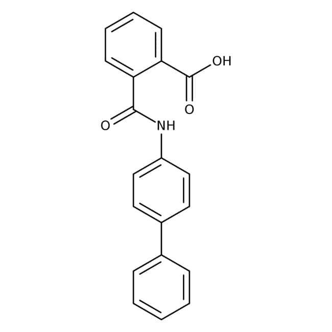 Kartogenin, Tocris Bioscience