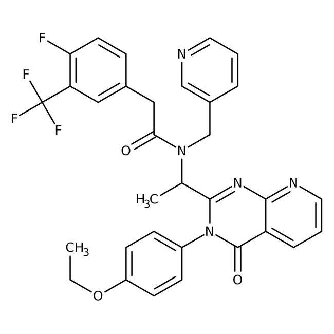 ( )-NBI 74330, Tocris Bioscience