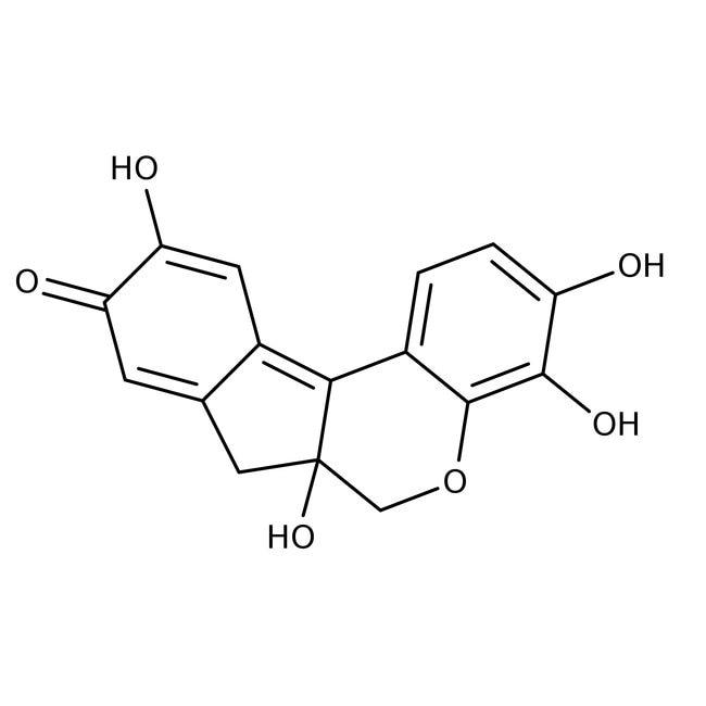Hematein, ACROS Organics™